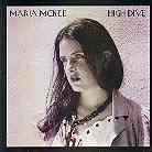 Maria McKee - High Dive