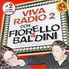 Fiorello & Baldini - Viva Va Radio 2