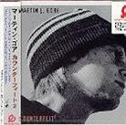 Martin L. Gore (Depeche Mode) - Counterfeit 2 (Japan Edition)