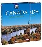Canada - Le Québec, l'Ouest canadien (DVD Guides, Deluxe Edition)