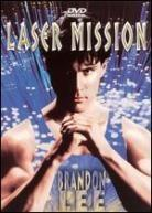 Laser mission (1990) (Unrated)