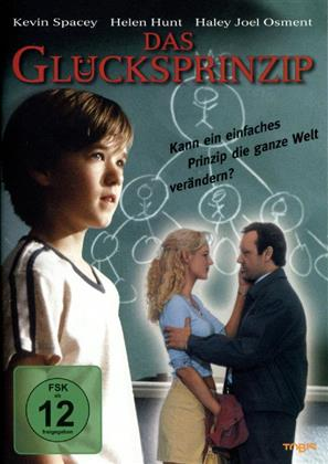 Das Glücksprinzip (2000)