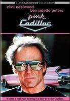 Pink Cadillac (1989)