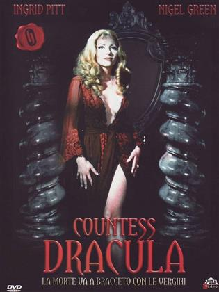 Countess Dracula - La morte va a braccetto con le vergini (1971)