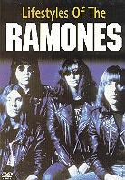 Ramones - Lifestyle of the Ramones