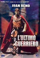 L'ultimo guerriero - Just visiting
