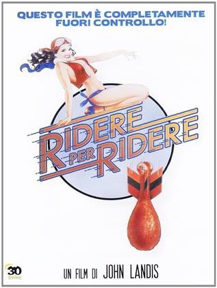 Ridere per ridere (1977)