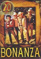 Bonanza - (20 Episodes 5 DVD)