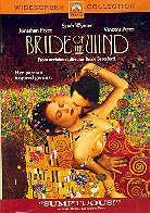 Bride of the wind (2001)