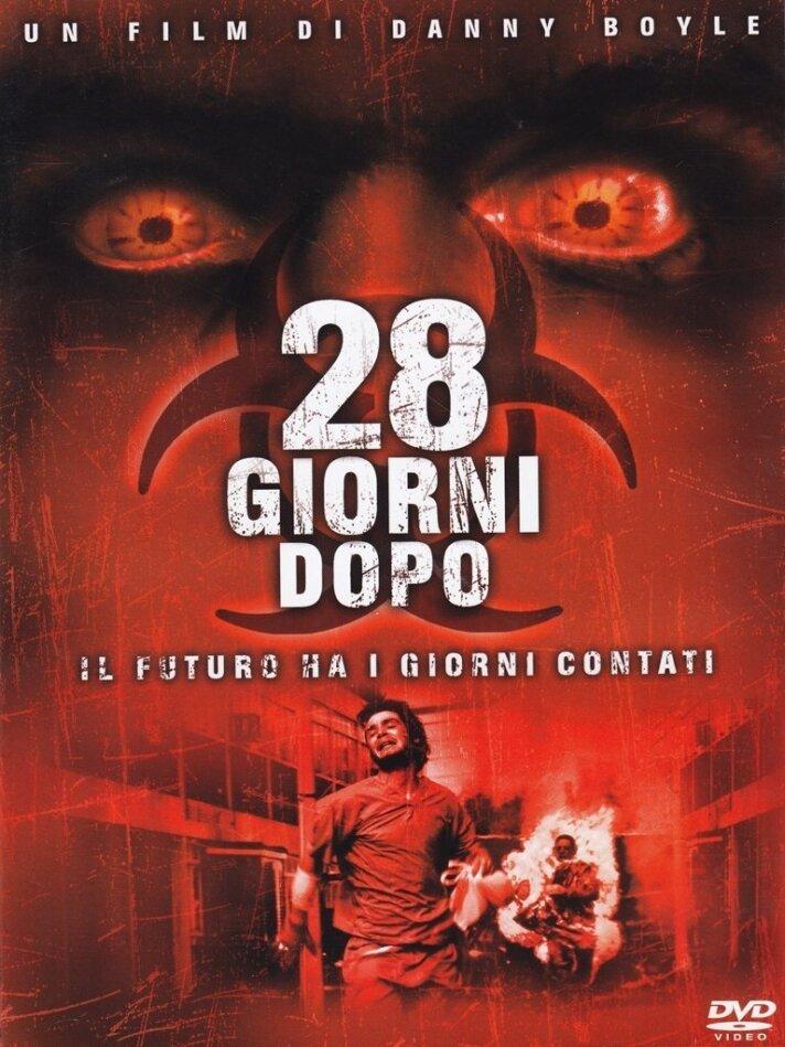 28 giorni dopo (2002)