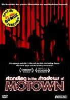 Various Artists - Standing in the shadows of Motown