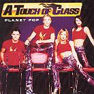 A Touch Of Class - Planet Pop