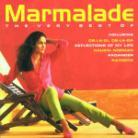 Marmalade - Best Of