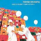 Yoshino Orchestra - From Yotopia