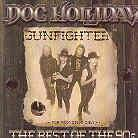 Doc Holliday - Gunfighter - Best Of The 90'S