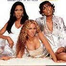 Destiny's Child - Survivor (SACD)