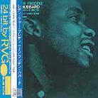 Freddie Hubbard - Ready For Freddie (Japan Edition)