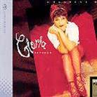 Gloria Estefan - Greatest Hits (SACD)