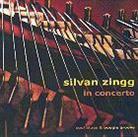 Silvan Zingg - In Concerto