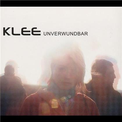 Klee - Unverwundbar