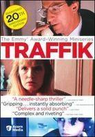 Traffik (2 DVD)