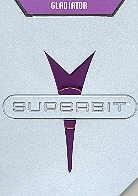 Gladiator (2000) (Superbit Edition)