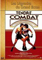 Tendre combat - The main event (1979)