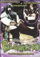 Pulgarcito (n/b)