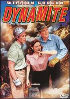 Dynamite (s/w, Unrated)