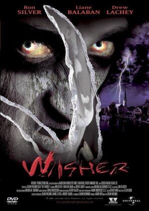 Wisher (2002)
