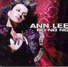 Ann Lee - No No No