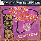 Dixie Dregs - Greatest Hits - Live (Remastered)