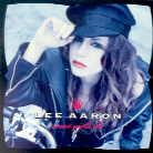 Lee Aaron - Some Girls Do