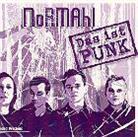 Normahl - Das Ist Punk