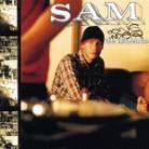 SAM - Being Under The Influence