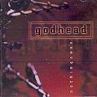 Godhead - Nothingness