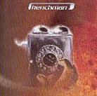 Henchman - ---