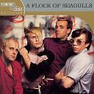 A Flock Of Seagulls - Platinum & Gold Collection