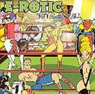 E-Rotic - Total Recall - Best Of
