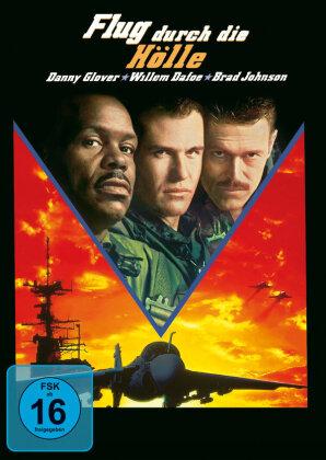 Flug durch die Hölle (1991)