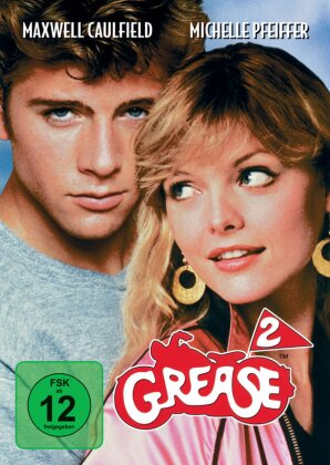 Grease 2 (1982)