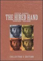 The Hired Hand (1971) (Collector's Edition, 2 DVDs)
