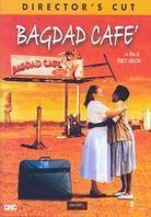 Bagdad Cafe' (1987) (Director's Cut)