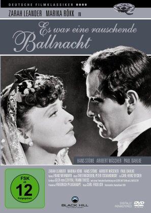 Es war eine rauschende Ballnacht (1939)