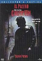 Carlito's Way (1993) (Collector's Edition)