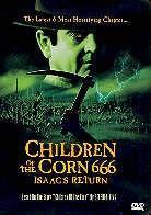 Children of the corn 666 - Isaac's return (1999)