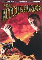 The Hitch-Hiker (1953) (n/b)