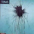 Travis - Reoffender