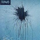Travis - Reoffender - 2 Track