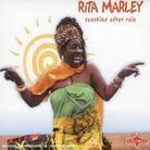 Rita Marley - Sunshine After Rain